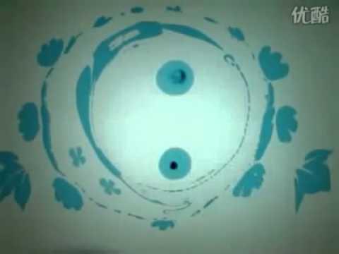 Nghệ thuật vẽ tranh trên nước cực đỉnh   HAY88 COM   Tin Hay Chọn Lọc Phim Sex Hinh Sex Online 2