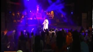 Samedi Live avec Boub's Junior 'grand begué Pape Diouf )