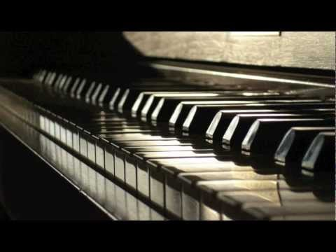 Relaxing Piano Music (part.8): Piano & Cello, Romantic Music, Best Piano Songs