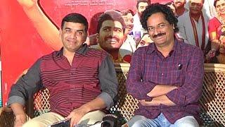 Shatamanam-Bhavati-Movie-Press-Meet