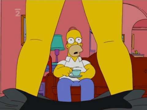 Simpsonovi02 - YouTube