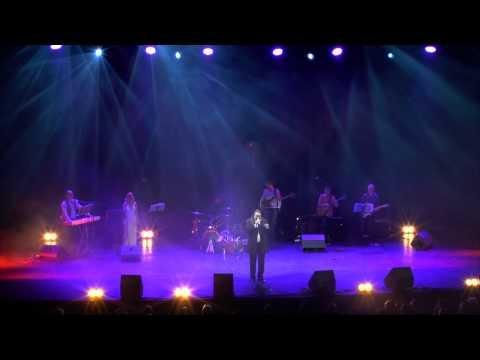 Live. Концерт. Владимир Ефимов - «23+;)»