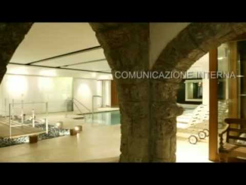 Hotel Milano, Alpen Resort, Meeting & SPA