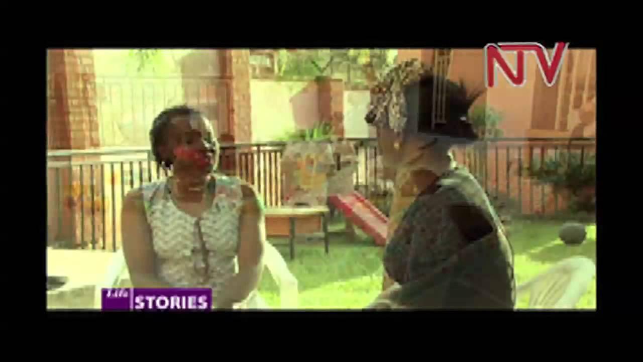 NTV Life stories_Child Adoption pt1: