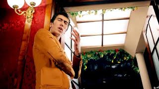 Смотреть или скачать клип Сардор Мамадалиев - Севмок севилмок
