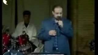 Mohammad Esfahani - Faseleh view on youtube.com tube online.