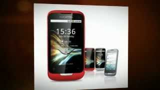 How To Root Alcatel OT-985 Alcatel OneTouch 985 FULL