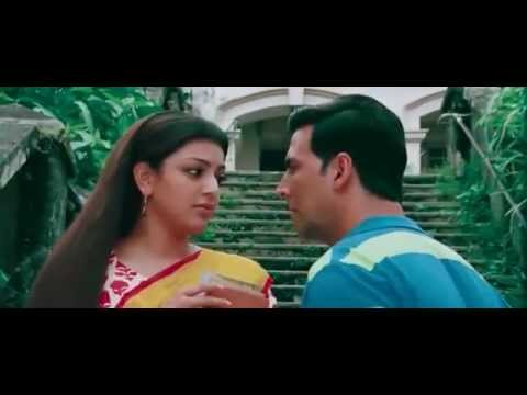 Mujh Mein Tu Hindhi Song - Special 26 Movie (with English Subtitle)