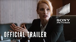 ZERO DARK THIRTY Official Trailer In Theaters 12/19