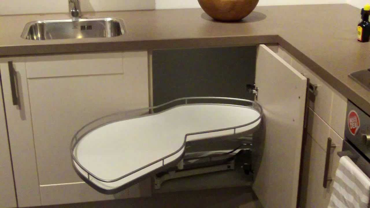 hoekkast keuken ikea. Black Bedroom Furniture Sets. Home Design Ideas