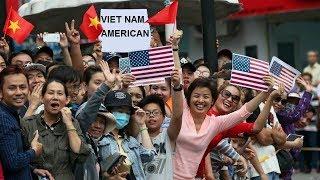 Tin Mới Nhất Biển Đông sáng 26-5 Cả Việt Nam vui mừng đổ xuống đường vì nghe tin này    TQ lo sốt vó