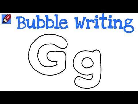 Bubble Shooter 3 kostenlos online spielen  shooterbubblede