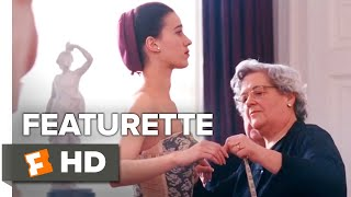 Phantom Thread Featurette - Costume (2018) | Movieclips Coming Soon