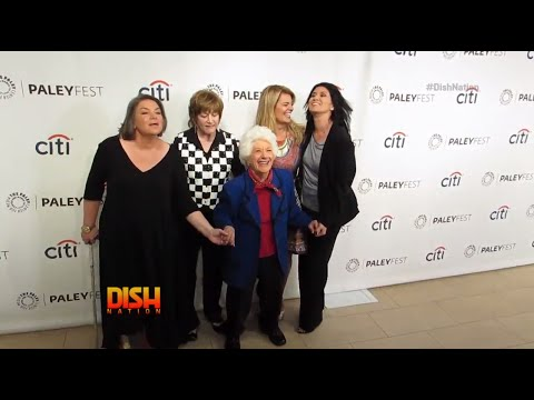 'Facts Of Life' 35 Year Reunion