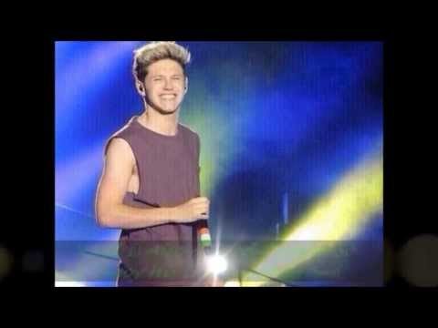 ♥Niall Horan Funny And Cute Moments♥