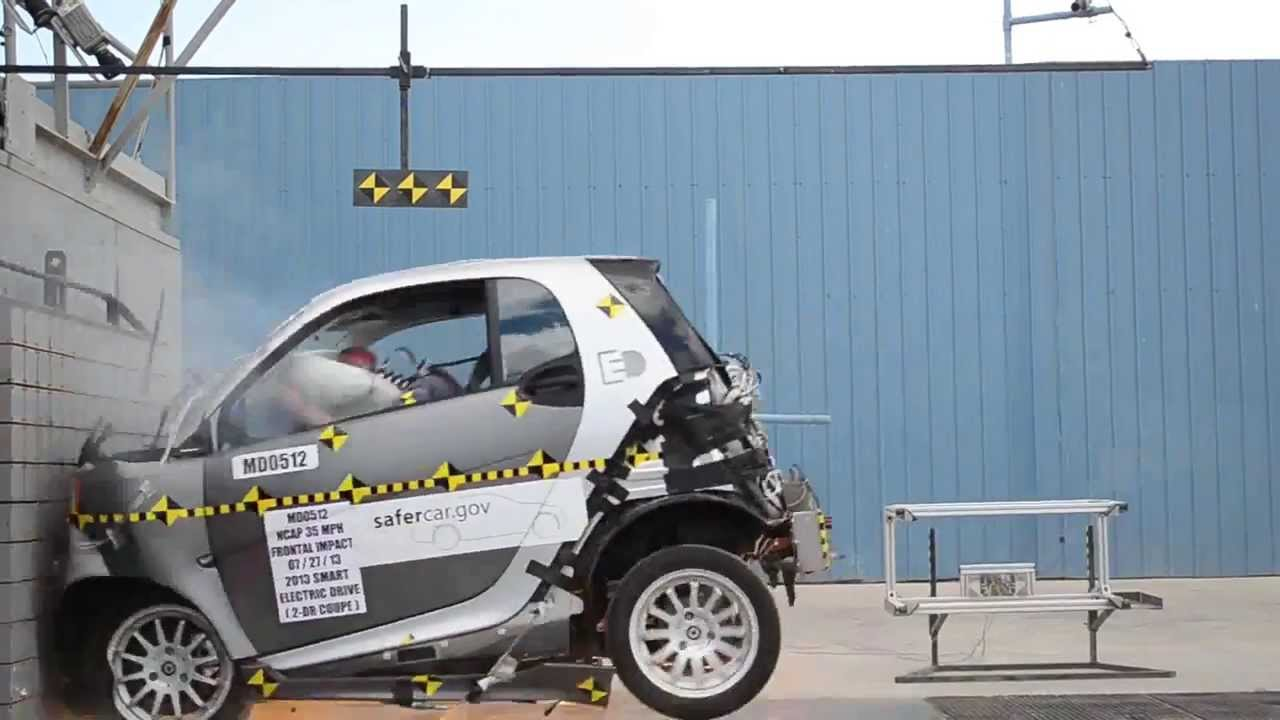 smart car safety autos post. Black Bedroom Furniture Sets. Home Design Ideas