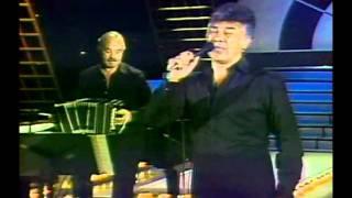 Astor Piazzolla Y Raúl Lavié Balada Para Mi Muerte