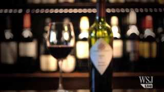 One-Minute Wine: Argentinian Malbec