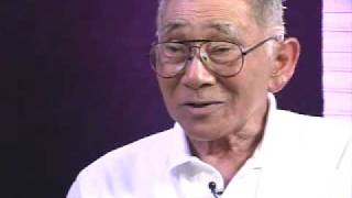 Densho Oral History - Rudy Tokiwa view on youtube.com tube online.