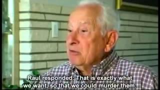 Historia de Camilo Cienfuegos y su desaparici�n