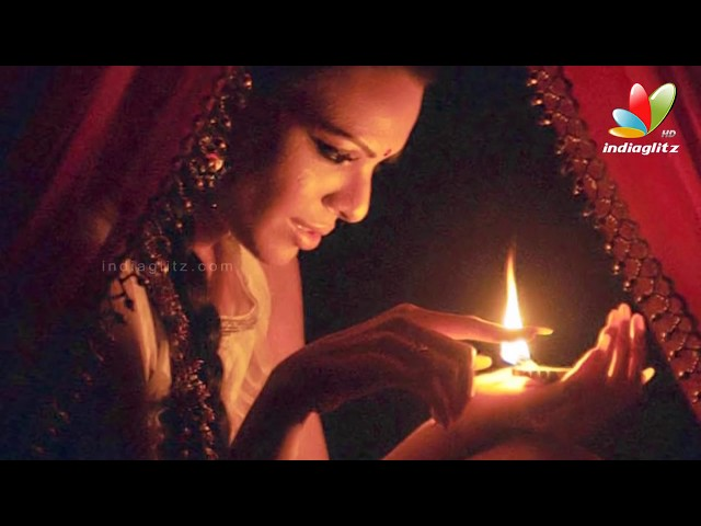 'Kamasutra 3D' in Oscar I Hot Malayalam Cinema News | Latest News
