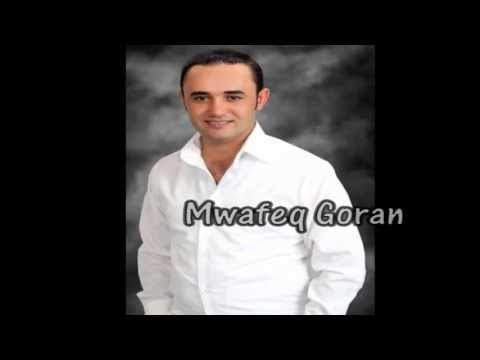 mwafeq goran 2013-Kochare   -