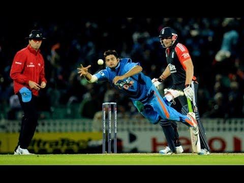 IPL 2014 - Wriddhiman Saha Amazing 115 Runs From 55 Balls Against KKR