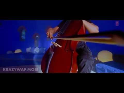 Ishq Bhi Kiya Re Maula (Full Song) (Jism 2)