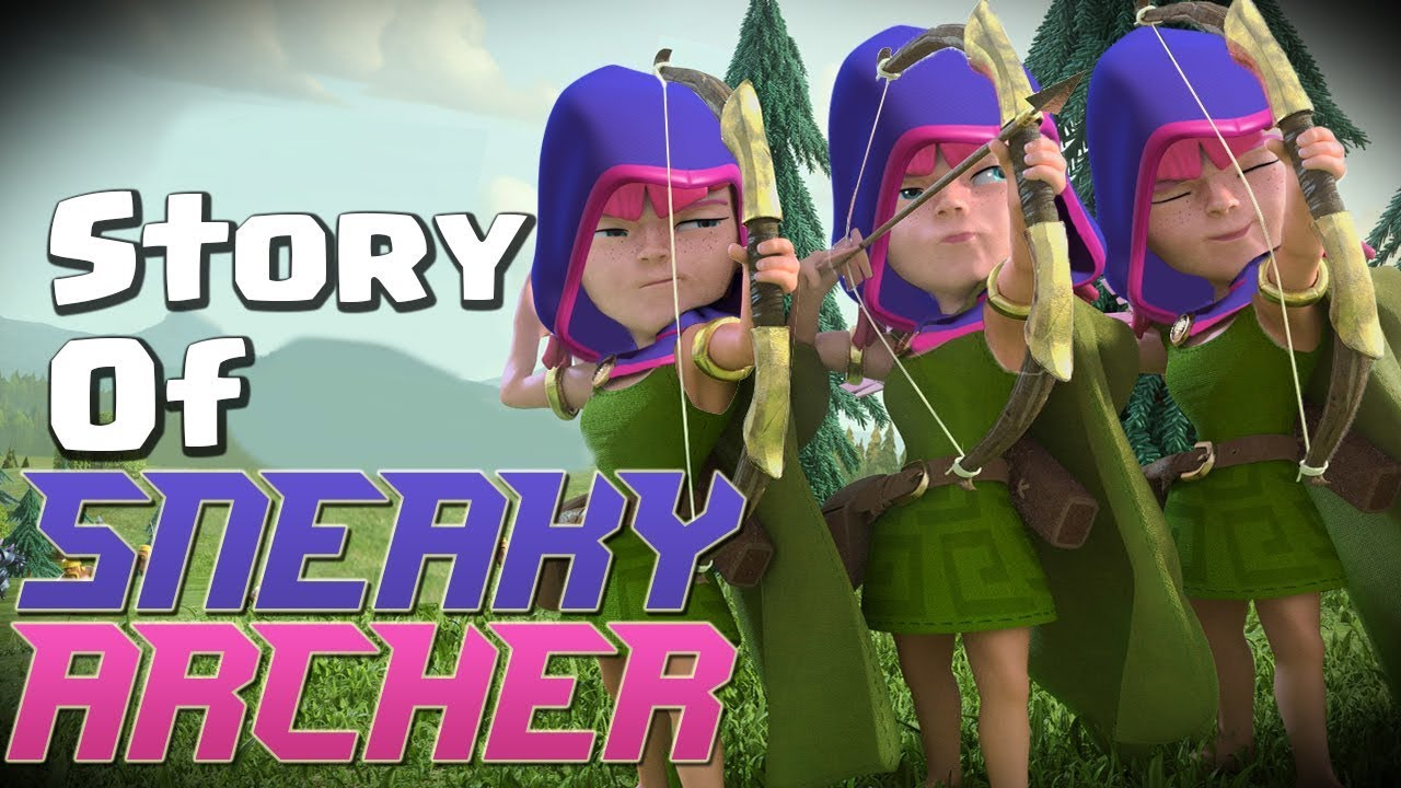 clash of clans history Clash of clans, a timeline made with timetoast's free interactive timeline making software.