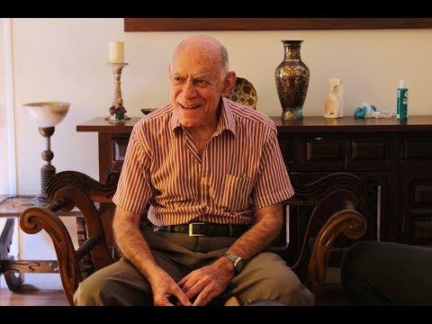 Vídeo Vídeo presta tributo a Eduardo Kebbe, um dos cronistas mais importantes de São Carlos