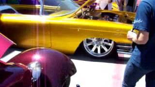 Tunning Carros Clasicos 2 [Classic Road Car 2 ] Autos