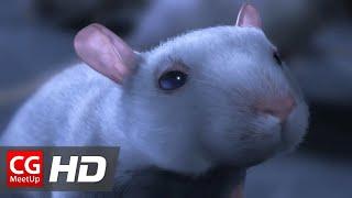 Príbeh potkana