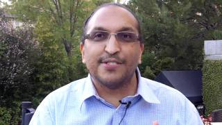 picture of Social Media Strategist