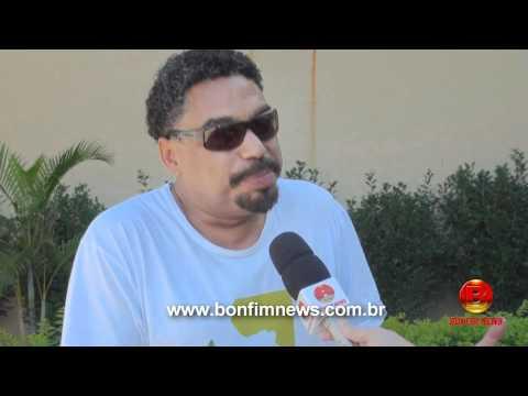 Jorge Portugal Educando Pela Internet