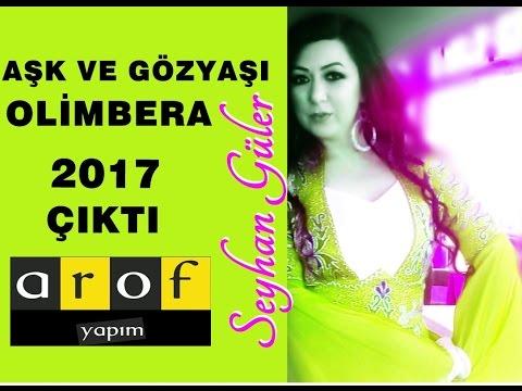 Seyhan Güler VizyonTürk Bint el shalabiya-Kan Ezzaman بنت ش shal