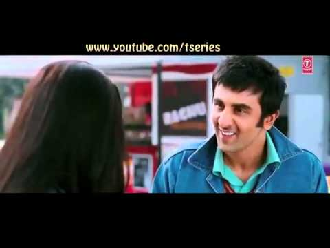 Katiya Karoon Full Video Song   Rockstar 2011   ft  Ranbir Kapoor Nargis Fakhri