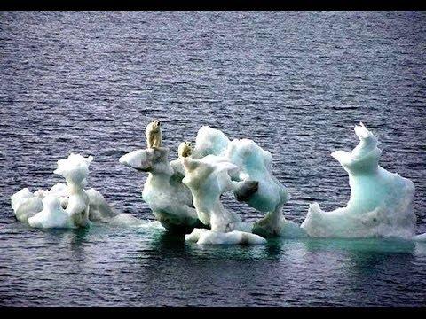 Is Earth on the Edge of Runaway Warming?
