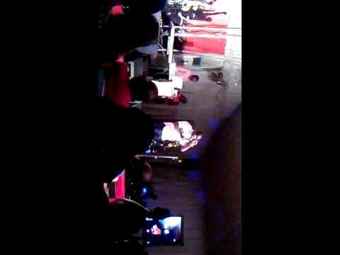 Nigerian comedian last prophet in port harcourt