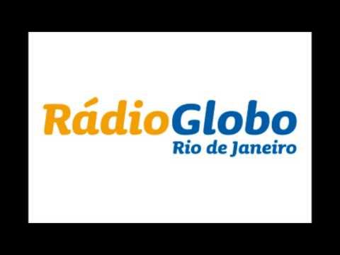 Entrevista Radio Globo