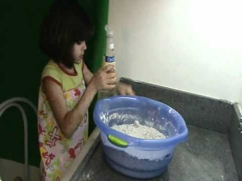 massinha artesanal_0001.wmv