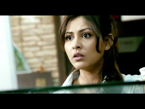 Anukshanam-Movie---Song-Promo---Vishnu-Manchu--RGV