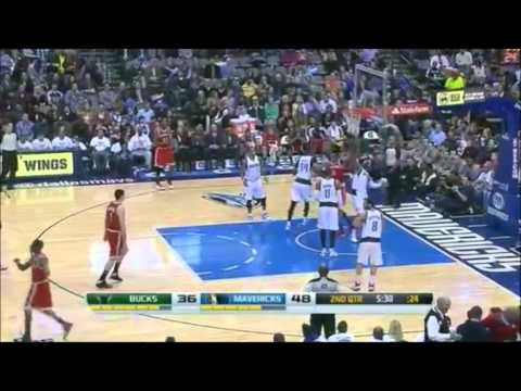 John Henson Movie HD (GREATNESS)