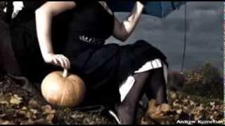 Celebración Católica De Halloween
