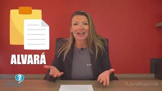 POSSO FAZER REFORMA NO APARTAMENTO SEM AUTORIZAÇÃO? LAURA RESPONDE #4