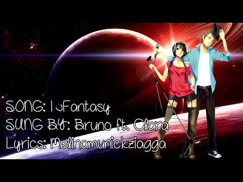 【Bruno ft. Clara】 I=Fantasy 【ver. SPANISH/ESPAÑOL】, I found there was a LOT of fandubs, but no Vocaloid covers in Spanish. No, I'm not entirely happy with this, but I'm only a new user and I don't even speak S...