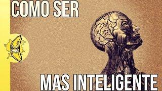 En 5 minutos puedes ser más inteligente