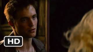 Water For Elephants #1 Movie CLIP Come With Me (2011) HD
