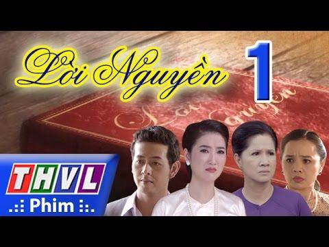 THVL | Lời nguyền - Tập 1