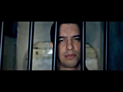 Sunt in inchisoare - 2013