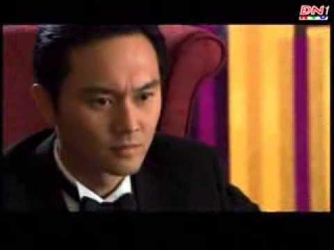 Trailer Ke Thang Lam Vua